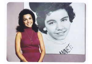 annette-funicello-early-days-and-later-485