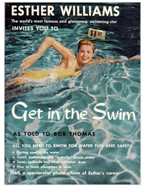 get-in-the-swim-esther-williams