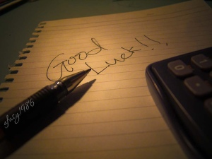 good-luck-comment-010