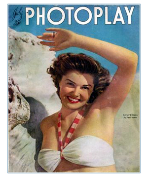photoplay-esther-williams