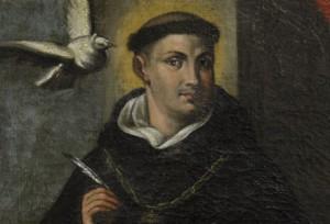 Thomas Aquinas on Wisdom by Robert M. Woods