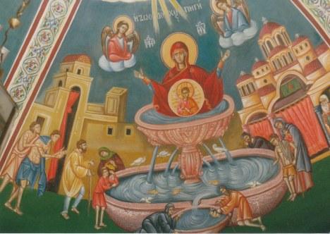 theotokos-life-giving-fountain