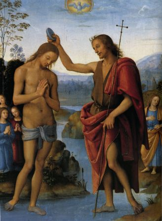 baptism-of-christ-1