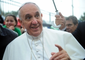 Pope_Francis_