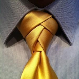 eldredge-knot-gold-300x300