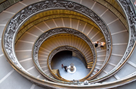 spiral_staircase_double_spiral_staircase__robert_kent_photography