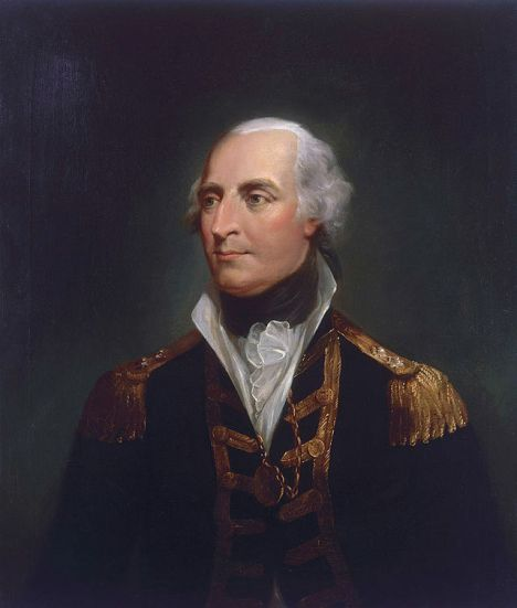 Vice-Admiral_Sir_Roger_Curtis_(1746-1816),_by_British_school_of_the_18th_century