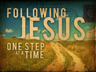 Following_Jesus_web