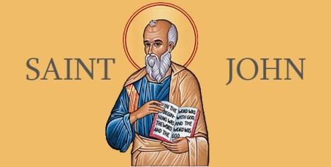 Saint_John