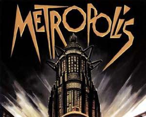 metropolis1_0