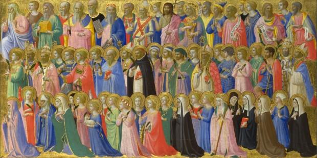 all-saints-graphic