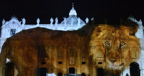Vatican-Light-Show-660x350-1450082058