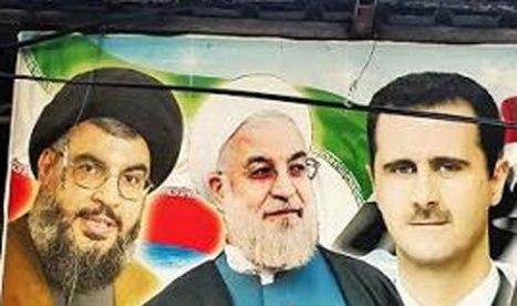 Asad-Rouhani