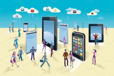 preview-smart-phones-and-digital-tablets-exhibition-o