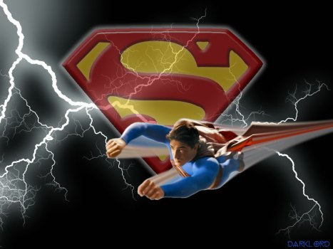 Superman-flying-superman-23340322-1024-768