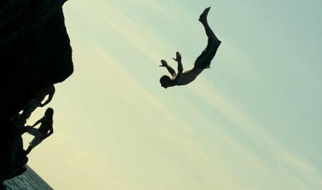 take-the-plunge