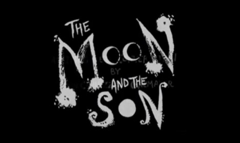 The-Moon-and-Son-2004-–-28-minutes-The-Moon-and-the-Son-an-autobiographical-animated-film-by-John-Canemaker