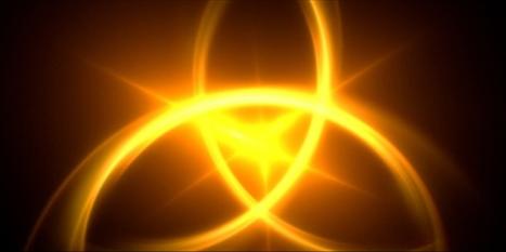 4173-trinity_edited.630w.tn.jpg