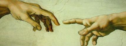 finger_of_God