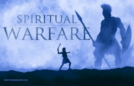 ephesians-6-spiritual-warfare-good-fight-faith-hope-charity-david-goliath-giants1