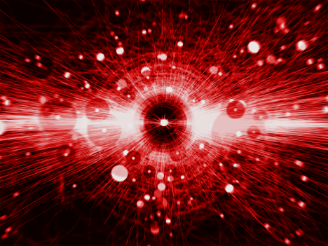 iograph__red_nova_by_takou-d30zf4u