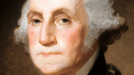 1000509261001_2098498276001_bio-biography-george-washington-sf