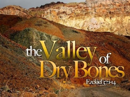 valley-of-dry-bones