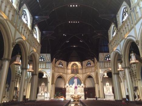 church-of-st-michael