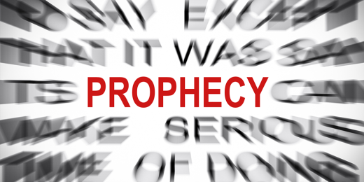 Why-Prophecy-is-Important-new-dimension