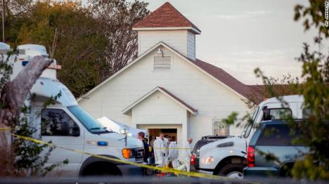 171105195442-12-sutherland-springs-church-shooting-exlarge-169